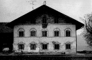 Bayerische Bauern_24