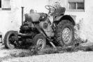 Bayerische Bauern_2
