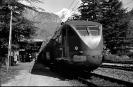 Lokomotiven_10
