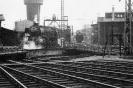 Lokomotiven_1