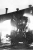 Lokomotiven_2