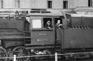 Lokomotiven_3