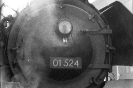 Lokomotiven_4