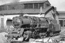 Lokomotiven_5