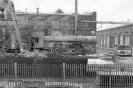 Lokomotiven_6