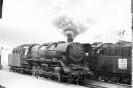 Lokomotiven_7