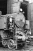 Lokomotiven_8