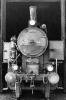 Lokomotiven_9